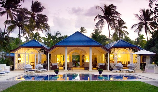 Cotton House Hotel Mustique ~ Summer Special