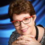 Karin Patrick LuxuryTravel Consultant
