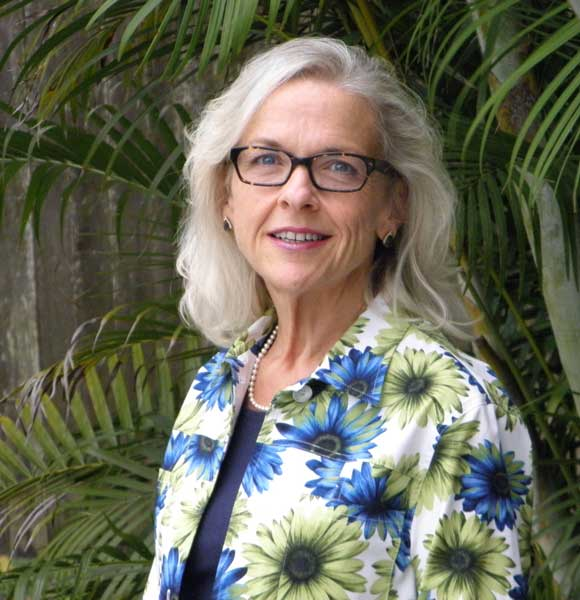O'Donna Black