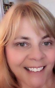 Betty Sienkiewicz
