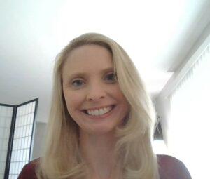Jennifer Huffman